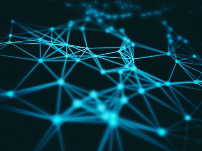 ¿Qué es warehouse y qué debe contemplar un data warehouse moderno?