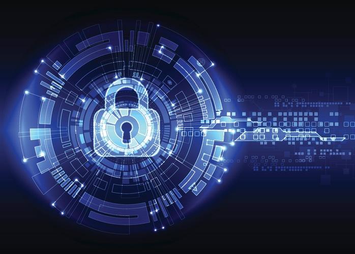 Encriptación de datos, un pilar de la seguridad de una base de datos