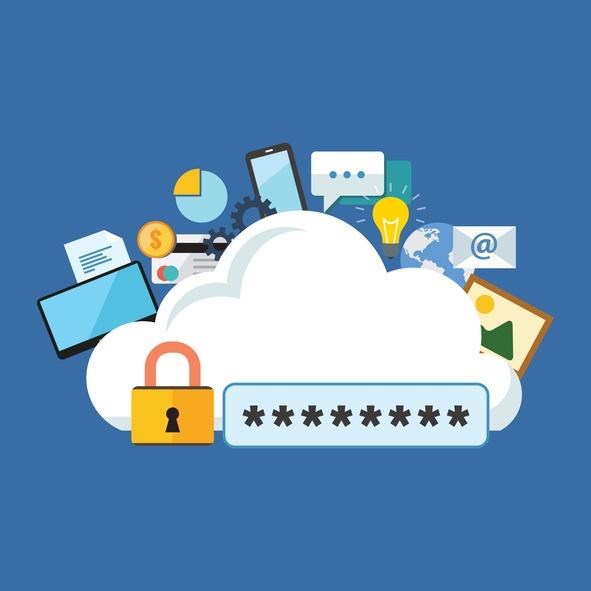 Los 2 mayores errores a evitar con los datos sensibles de tu empresa
