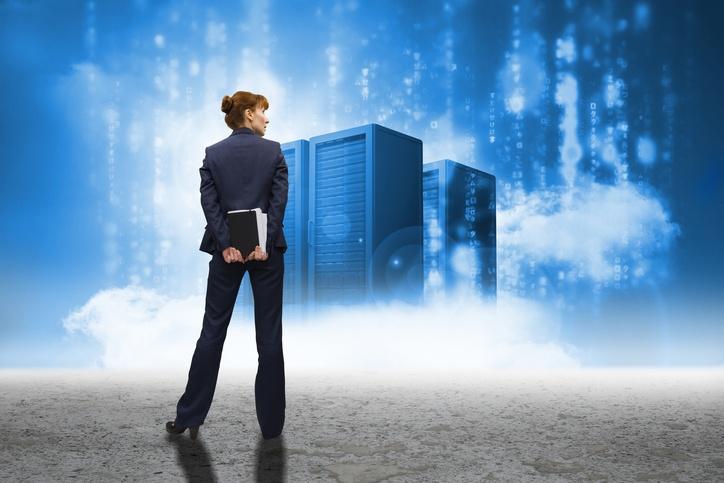 Cloud Agent para temas de seguridad en la arquitectura de la nube