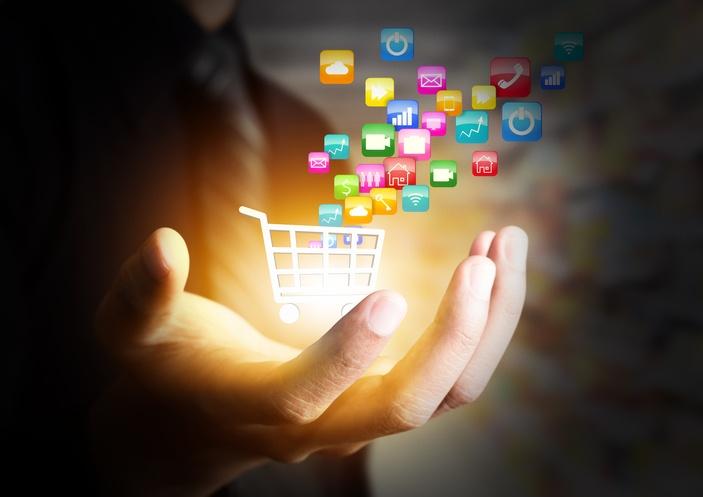 ERP Online como parte integrante de una plataforma Sales Cloud