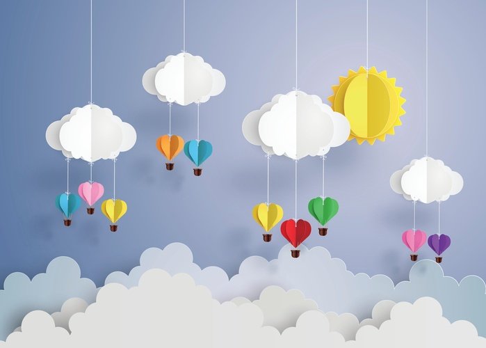 IaaS, PaaS, SaaS: ¿cuál es tu mejor opción para la migración a la nube?