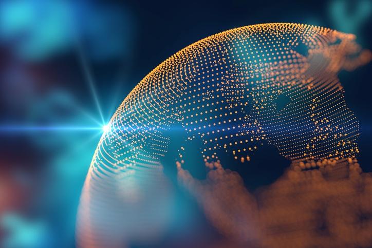 Cómo los cambios de la tecnología afectan a la calidad de datos
