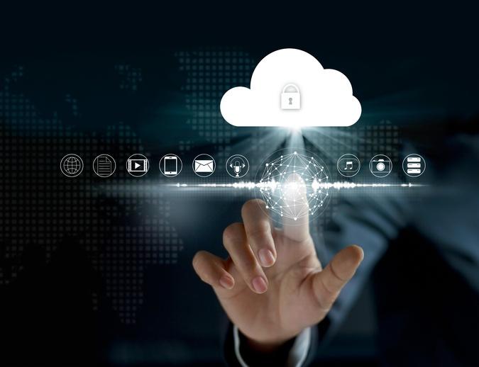 ¿Cómo ahorrar costes en tu empresa con aplicaciones en la nube?