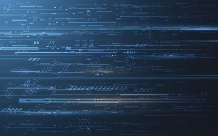 Qué es dark data y cómo afecta a tu empresa