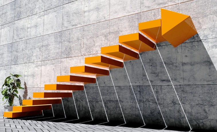 6 pasos de un plan de migración de datos en real time