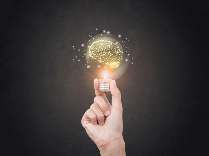 3 consejos para una innovación empresarial con gestión de datos