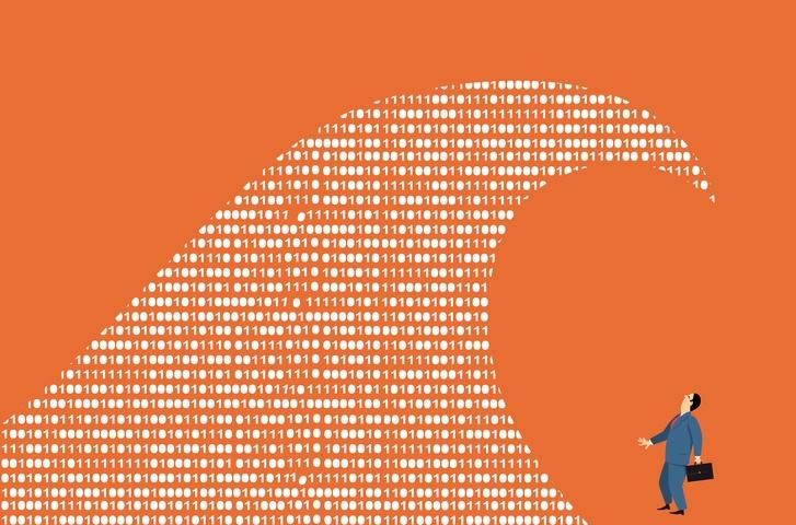 Metadatos online y big data. Diferencias y ventajas cuando se complementan