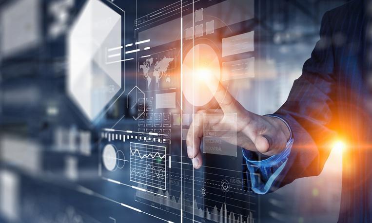 Principales responsabilidades de un Data Manager