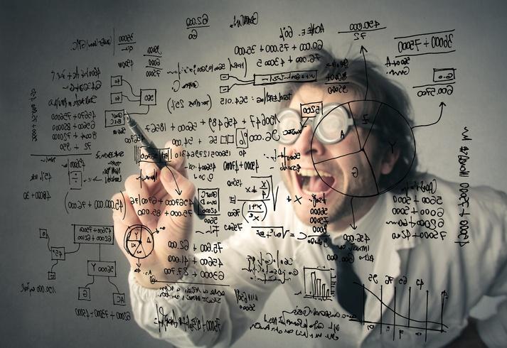 Criterios para seleccionar un SGBD para un Data Warehouse