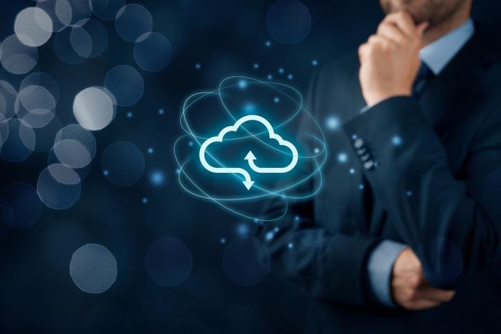 El sistema de gestión de base de datos en la era del big data