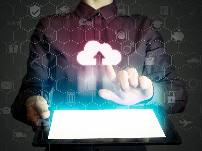Qué es una Data Management Platform (DMP) y por qué la necesitas
