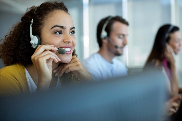 La calidad del dato y su influencia en la satisfacción del cliente