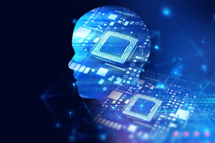 Cómo pueden la inteligencia artificial y el MDM ayudarse entre sí