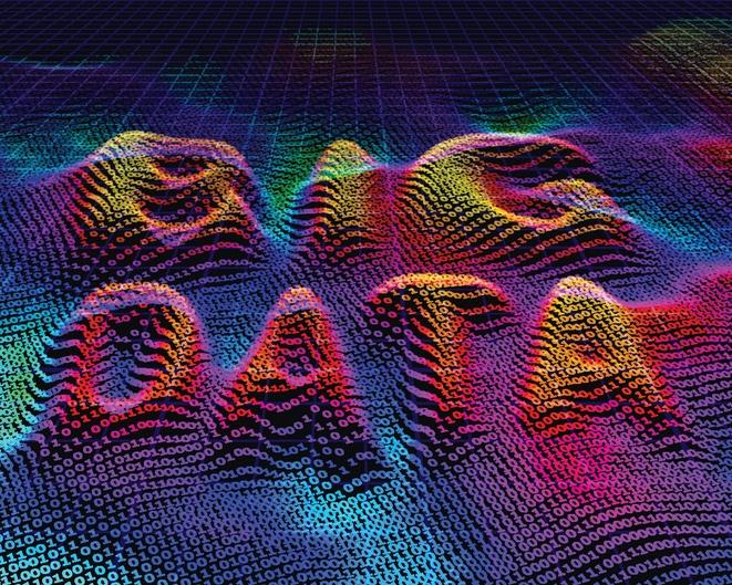 Big Data Hadoop: cómo reducir costes con los grandes datos