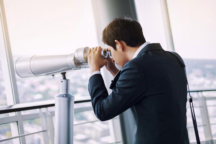 Customer focus: cambiar de perspectiva, ganar relevancia
