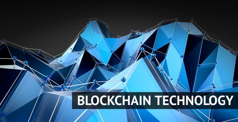 Base de datos distribuidas de tipo blockchain