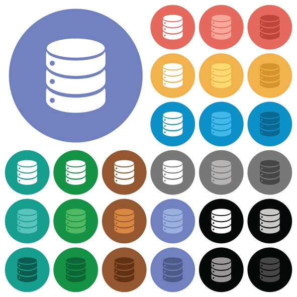 Beneficios de seguridad al crear procedimientos almacenados mysql