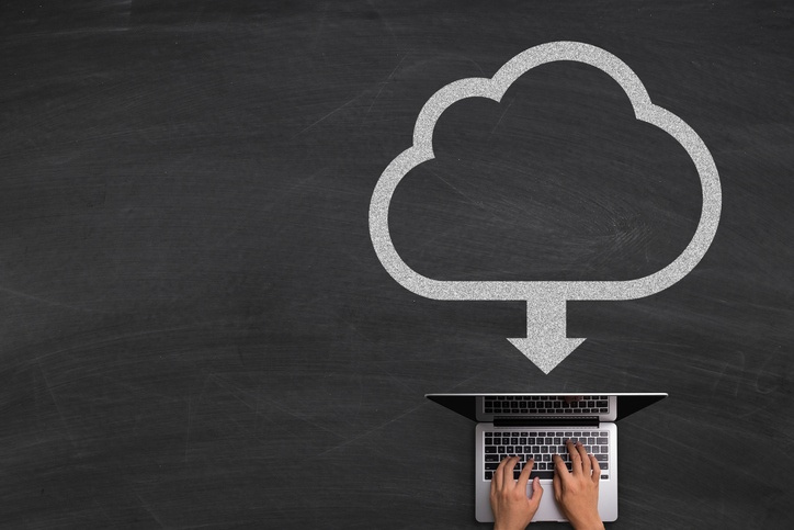 ¿Qué beneficios proporciona Oracle Cloud a tu empresa?