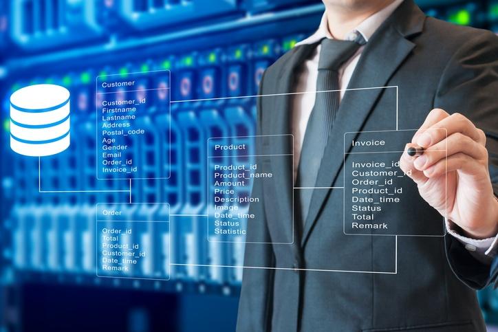 ¿Son los procedimientos almacenados MySQL una mala práctica?