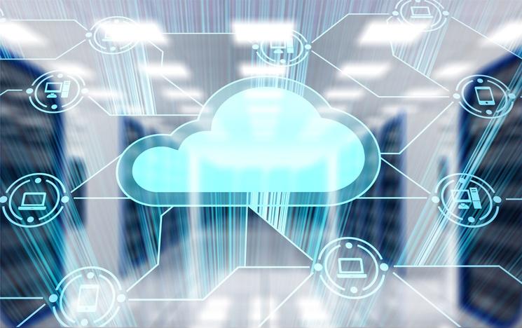 Integración web cloud: por qué la necesita tu negocio