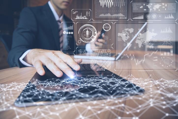 ¿Por qué utilizar Oracle Big Data en tu empresa?