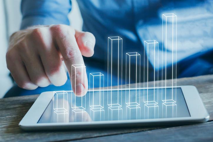 Big Data Governance, esencial para la innovación en las empresas.