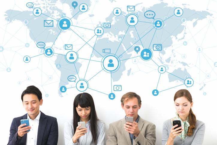 Customer life cycle: cómo ganar visibilidad y eficiencia operacional