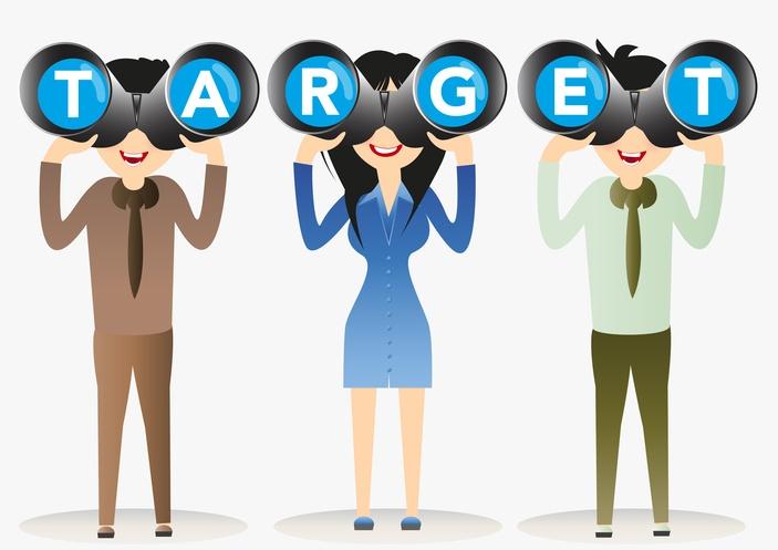 7 acciones que te llevan a una visión integral de tus clientes