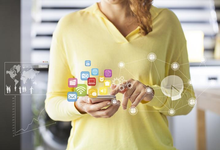 Estrategias de marketing: 3 formas de superar retos de datos