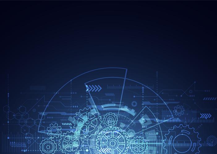 Innovación empresarial y otros beneficios de Data Governance
