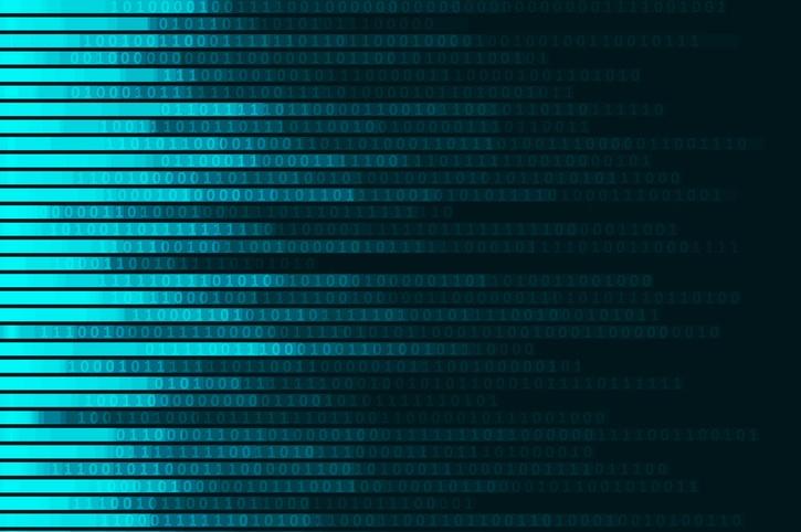 Protección datos empresas: cómo hacer una migración segura