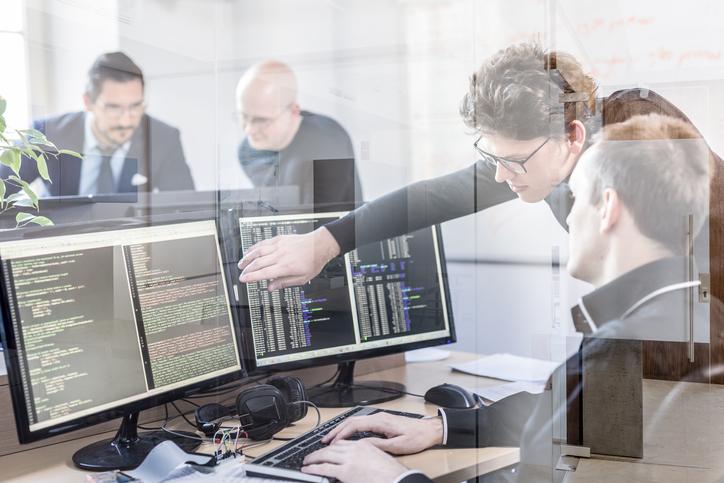 Lean Management: un departamento de IT mejor y más barato