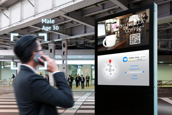 Customer centric: el valor de MDM se mide en inteligencia de cliente