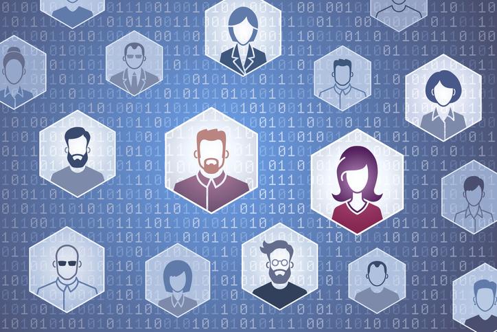 Ventajas para el negocio de convertir dark data en información