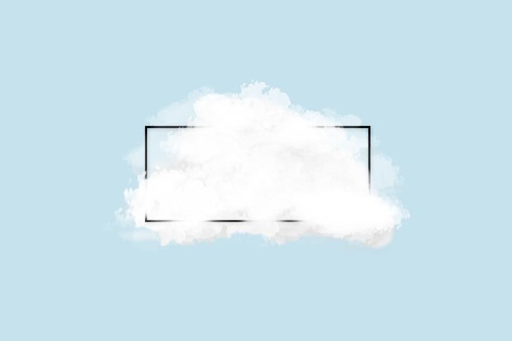 On premise cloud: lo mejor de ambos mundos