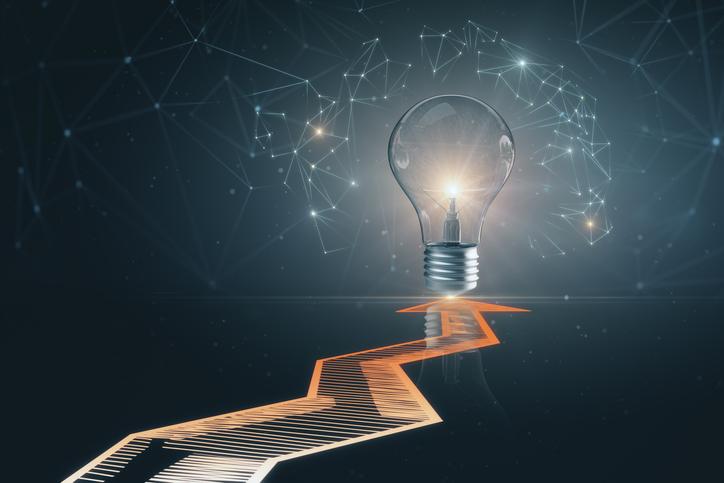 Por qué digital disruption es una parte de la transformación