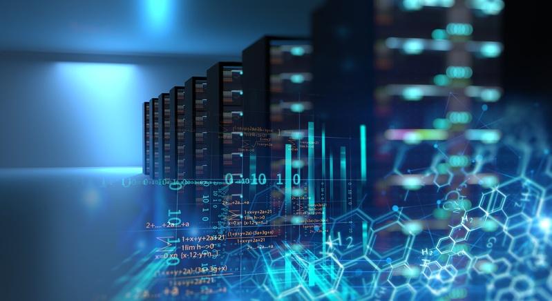 Data center: definición tipos y tendencias