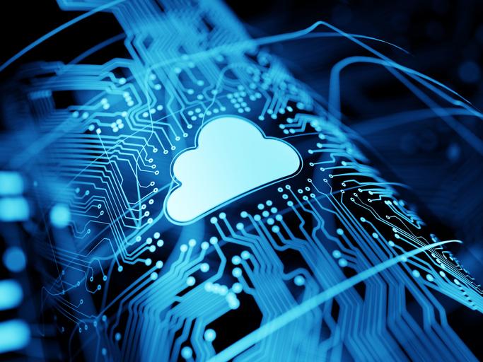 Servicios en la nube: agilidad y velocidad a prueba de fallos