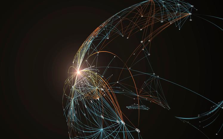 Entendiendo lo que es Data Lineage