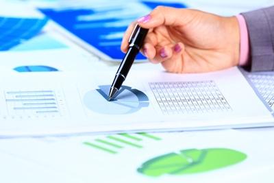 El small data como herramienta en la toma de decisiones