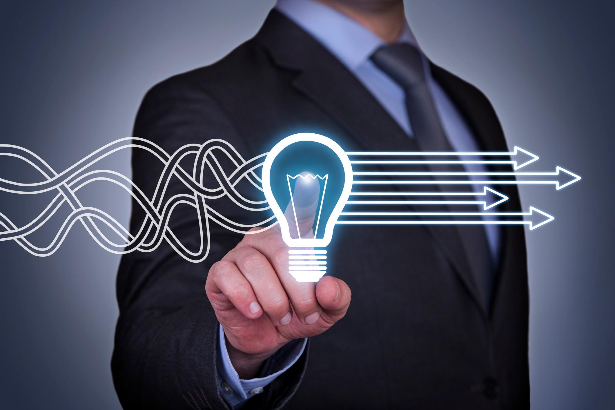 Importancia de un Master Data Management impulsando tu data warehouse