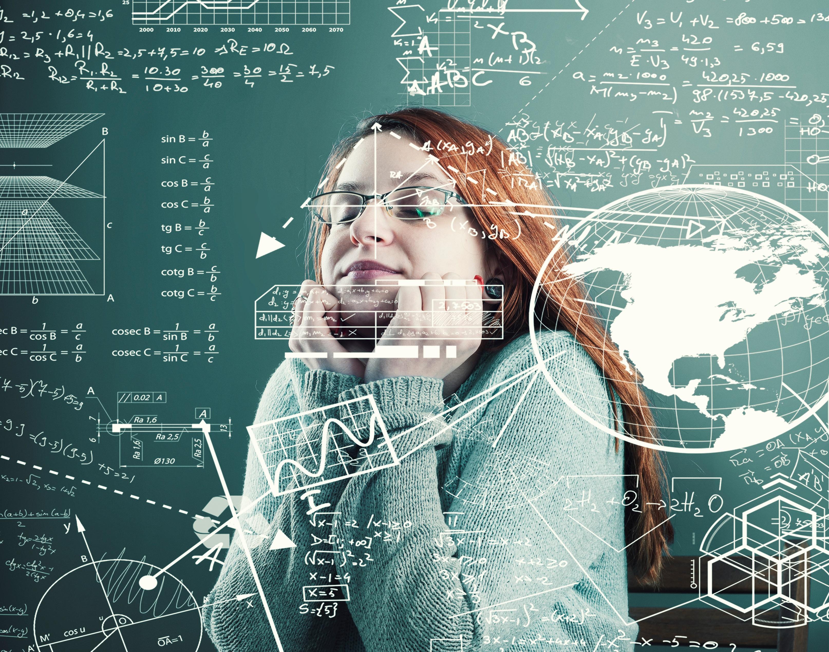 Cómo MDM puede impulsar el análisis de big data