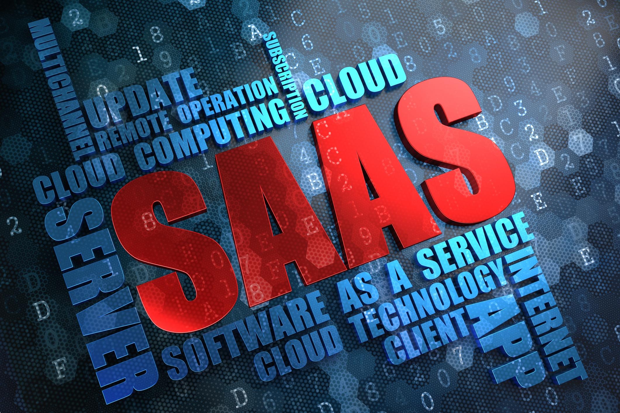 Cómo SaaS cambia la forma en que el software es vendido y comprado
