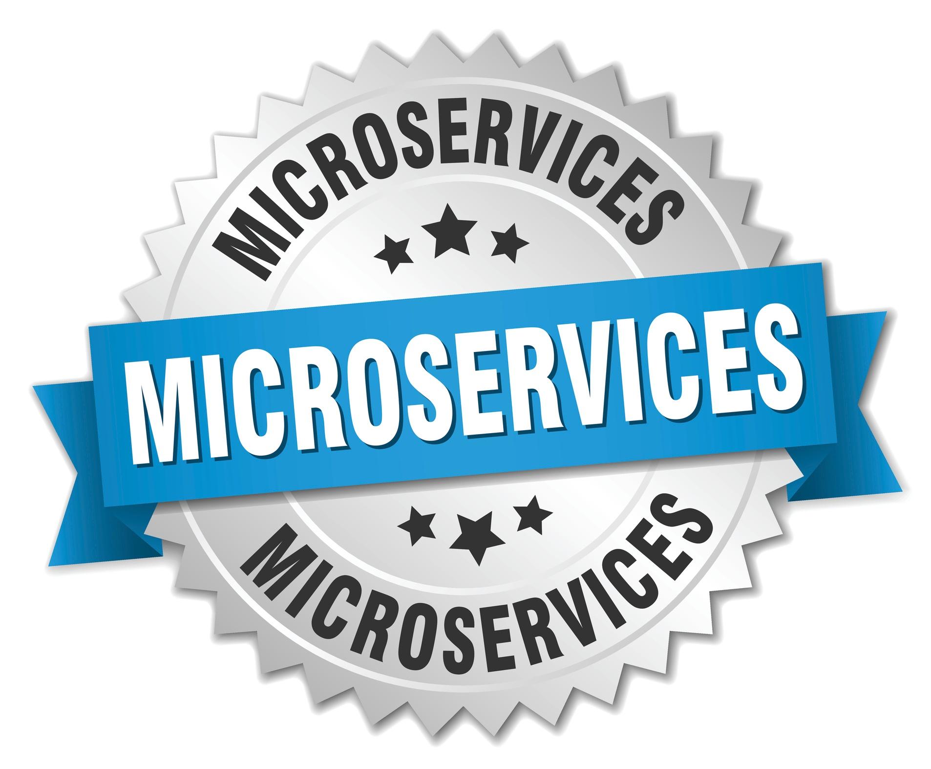 Cuándo y cómo deberías utilizar una arquitectura de microservicios