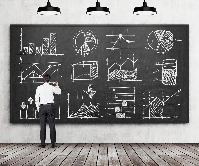 Lo que necesitas saber acerca de la arquitectura de un datawarehouse