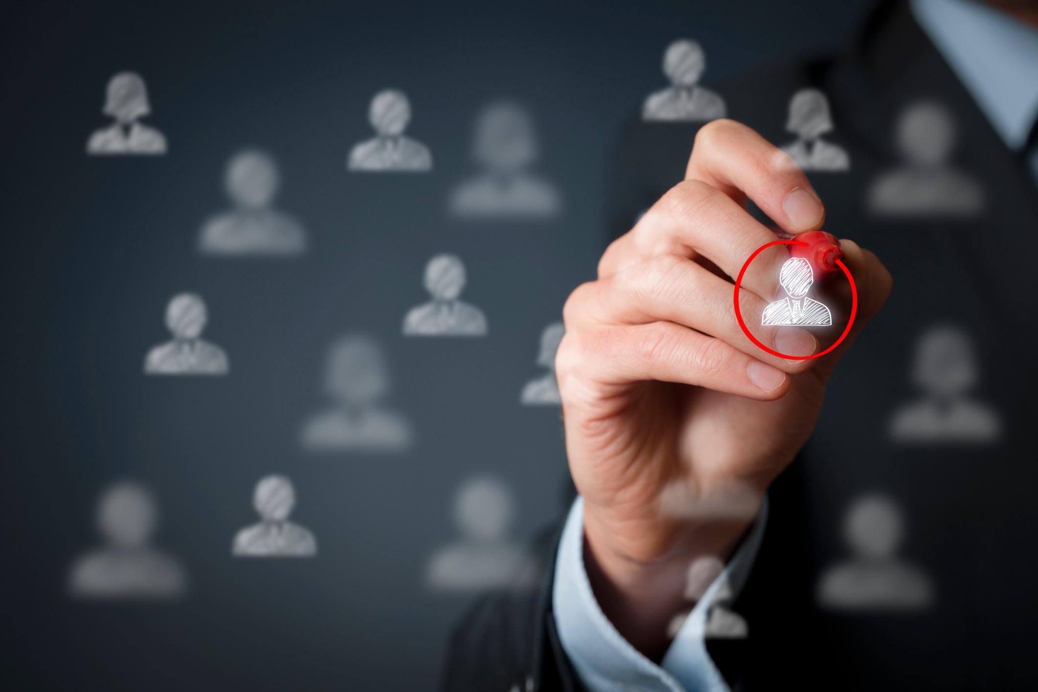 Mejore la interacción con datos de clientes relevantes y fidedignos