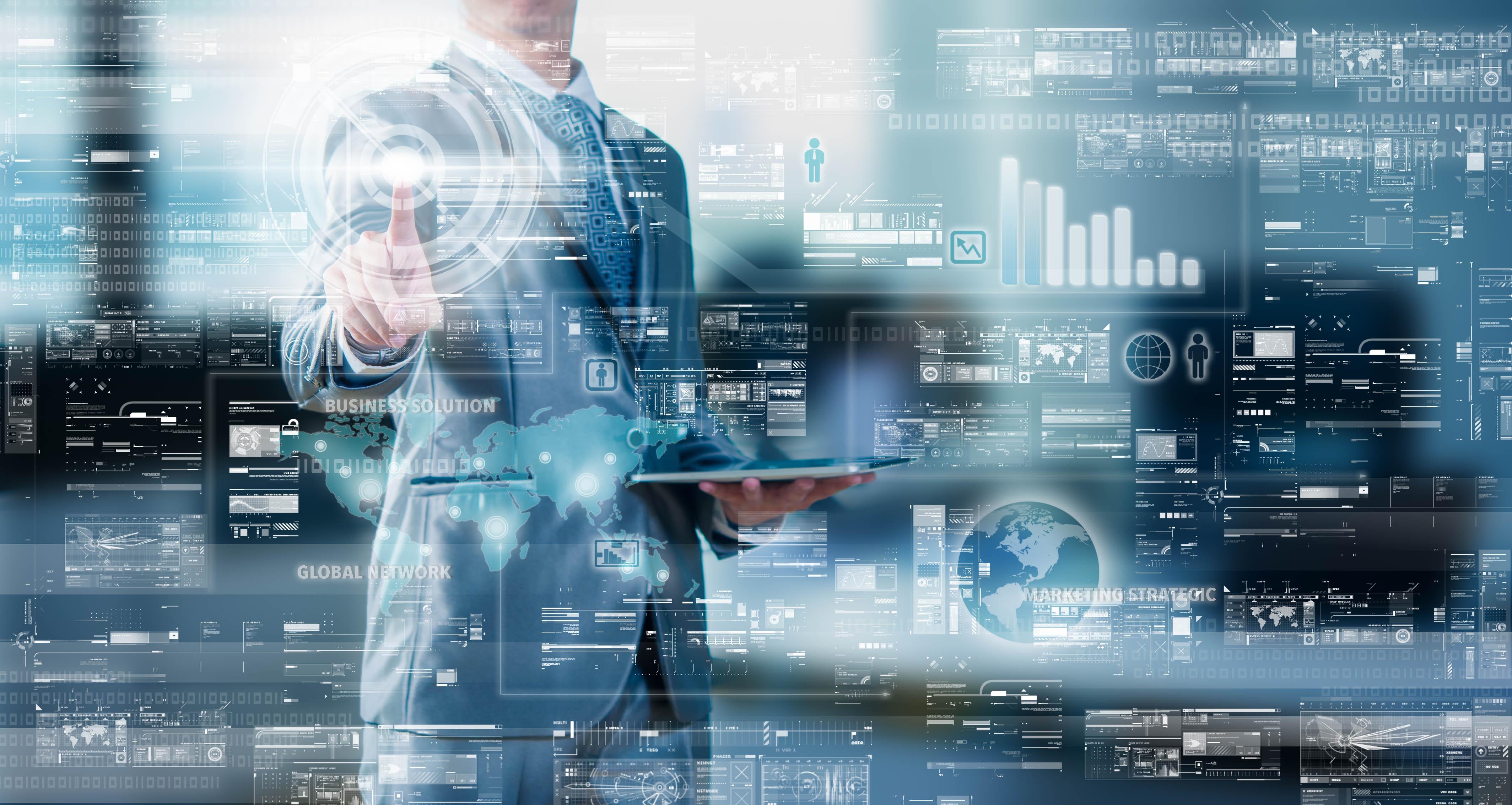 El éxito de una empresa impulsada por datos y el peligro de TI no alineado