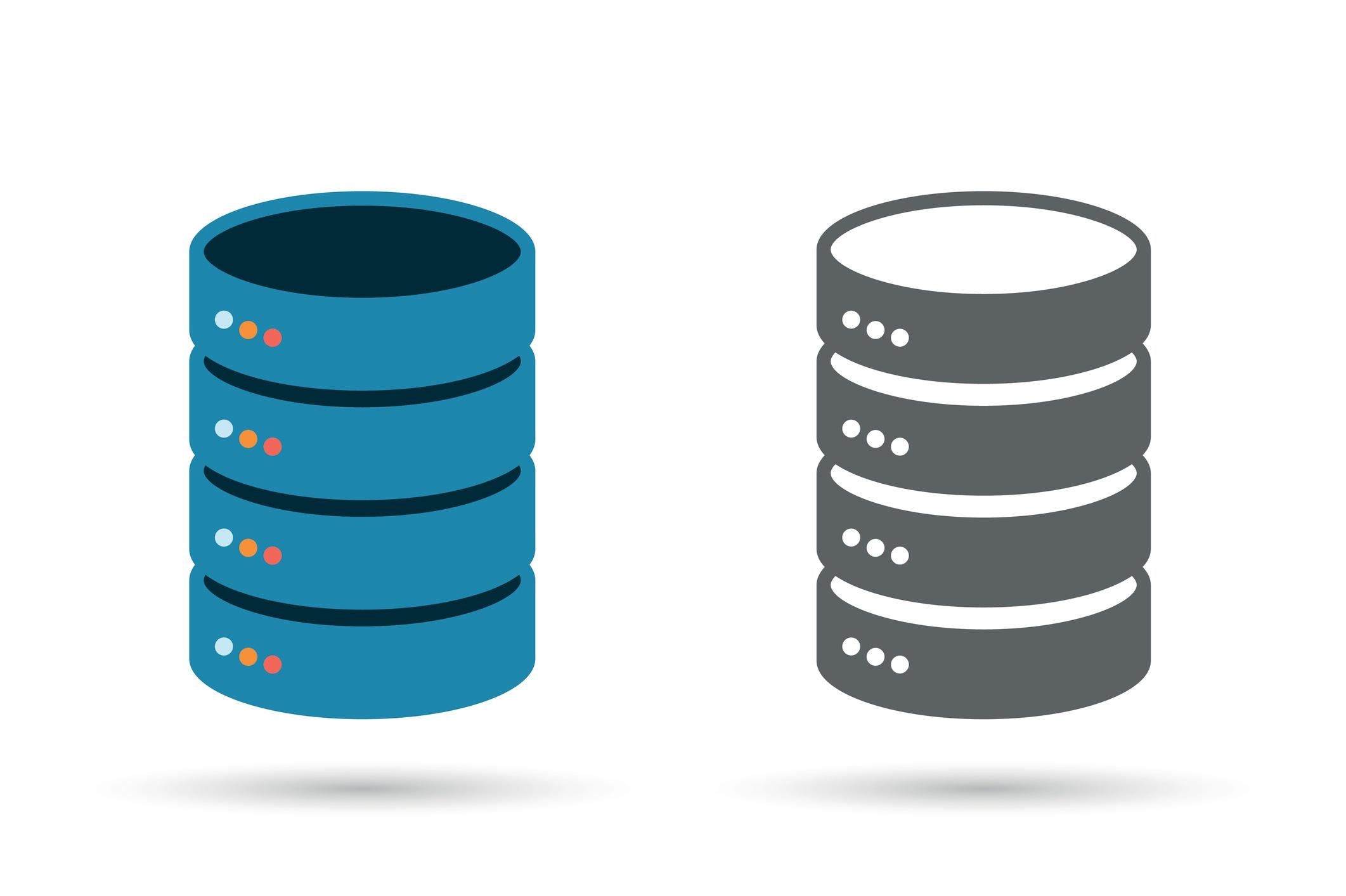 Pasos para seleccionar un gestor de base de datos en la nube