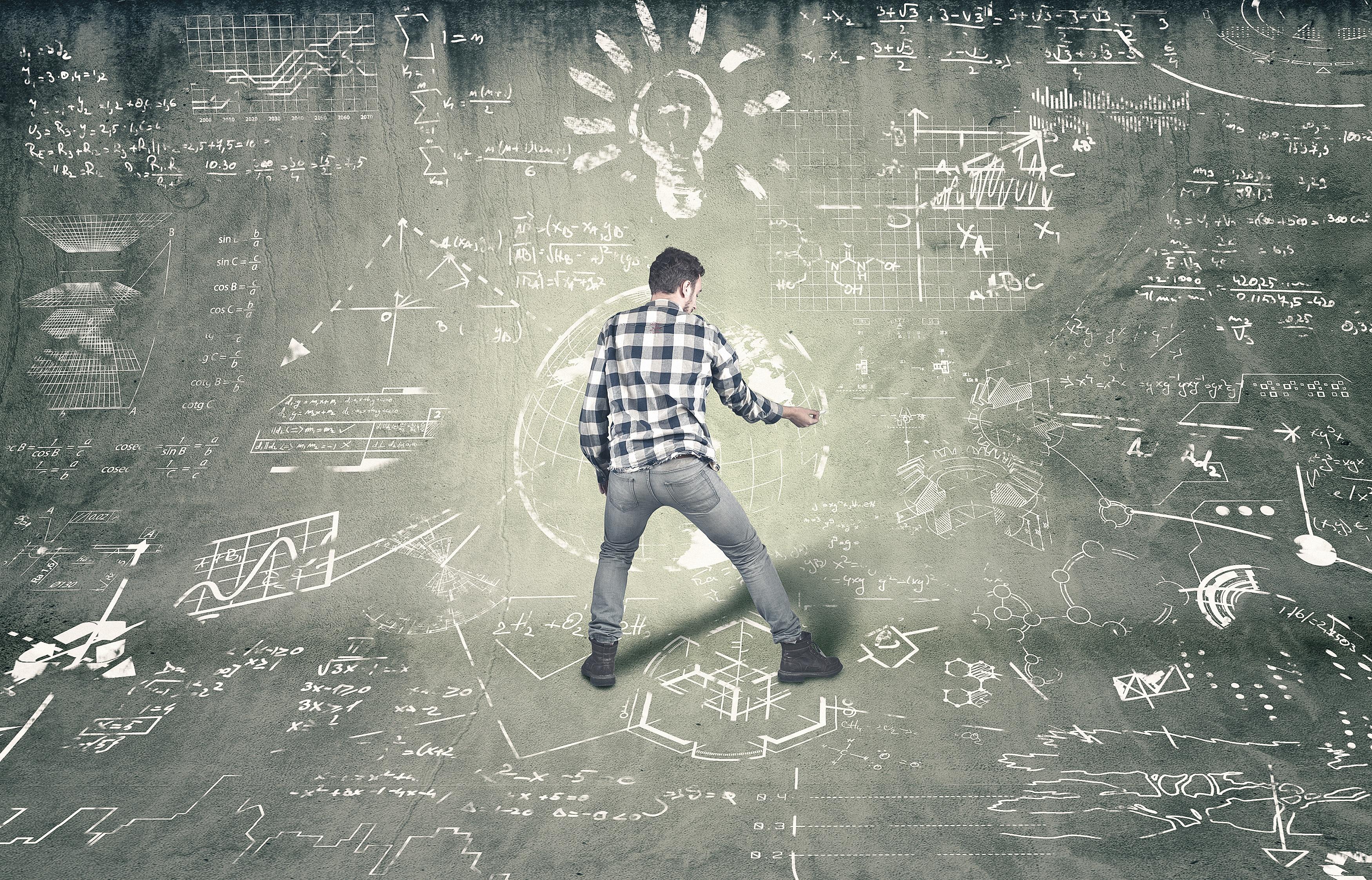 4 Mejores prácticas para mantener la integridad de datos
